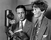KGO Amelia Earhart