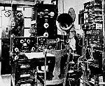KPO's second transmitter